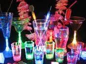 Consejos para después noche fiesta alcohol)