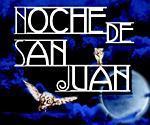 Monográficos ayer hoy: juan