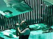 Radiohead Suspenden Parte Gira