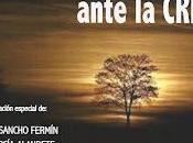 """Nuevo libro """"sentido vida ante crisis"""""""