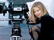 Barbra Streisand vuelve dirección