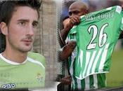 Fallece Miki Roqué, joven jugador Betis