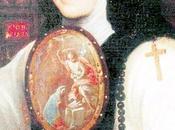 medallón Juana historia