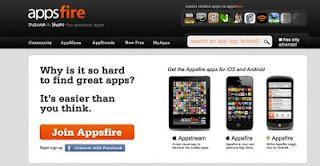 Cuatro alternativas al Android Market para sacarle todo el jugo a tu teléfono