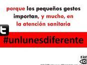 Defender alegría, clave para #unlunesdiferente