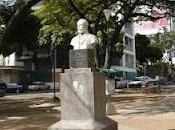 Consejo Comunal Plaza Roja Delicias-Plaza Delicias