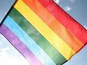 tribunal Estonia pronuncia favor pareja quiere casarse