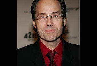 """Dean Wright, director de """"Cristiada"""": """"Se puede trabajar en Hollywood y mantener la Fe"""" - Paperblog - dean-wright-director-cristiada-puede-trabajar-T-wpe4PG"""