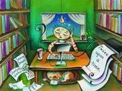 prejuicios hacia autor