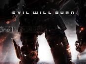 Posters imágenes Transformers Autómata, Sólo, Monsters University, Ragin Bull