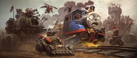Posters e imgenes de Transformers 4 Autmata Slo Monsters