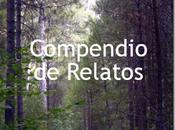 Compendio Relatos: primer libro @Costampla