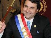 Golpe Estado Paraguay: Franco destituye Lugo