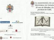 XIII Simposium Internacional Historia España (CEHME)