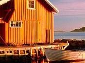 país imágenes: Noruega