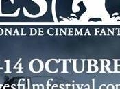 Festival Sitges también podrá disfrutarse filmin