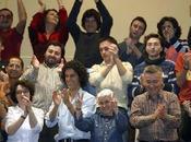 Matrimonio Igualitario celebra aniversario Congreso apoyo