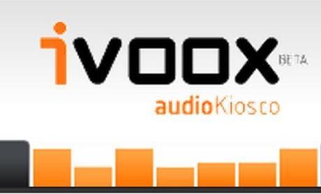 Portabilidad e Interoperabilidad en la Nube – Hablando de Seguridad N° 10 – Podcast