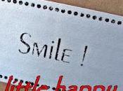 little Happy