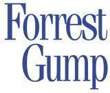 El concepto Forrest Gump aplicado a tu start-up