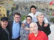 República: Lápices libres desde Francia Latinoamérica