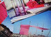 Dior Addict Iconic: nuevas fragancias