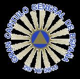 Masonería en Asturias: Constitución del Soberano Capítulo Clara Campoamor