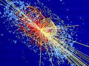 últimos datos bosón Higgs presentarán CERN julio