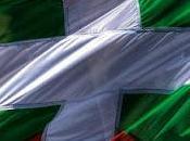 Euskadi aumenta manera alarmante infecciones entre gays