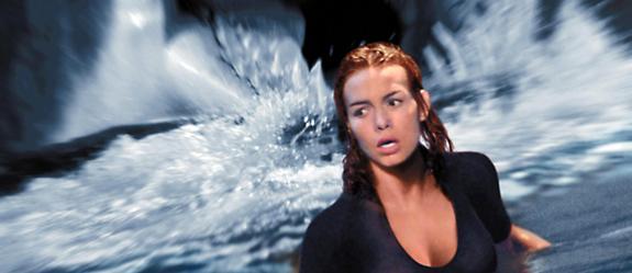 Las 50 peores bandas sonoras en la historia del cine