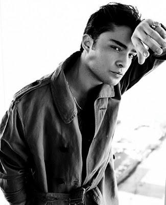 Gale Aaron Lewis Ed-westwick-the-story-of-modern-gentleman-L-ENT3T4