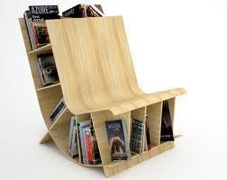 Nueve útiles ideas, para tener más espacio en departamentos chicos