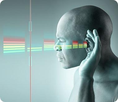 Ruido en el oido causas