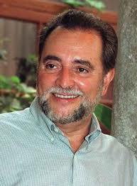 Somos Mayoria Grupo Prometeo Julio Anguita.