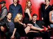 True Blood quinta temporada