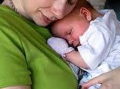 Mujeres bebés pequeños pueden desarrollar enfermedad cardiaca isquémica