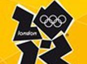 Muse, protagonistas Juegos Olímpicos 2012
