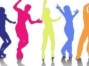 Benefíciate baile