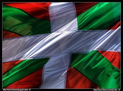 Aprobada por unanimidad la ley de Derechos de personas Transexuales en Euskadi