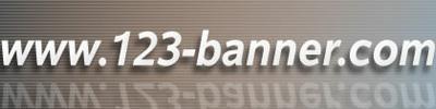 web_banner_tool8