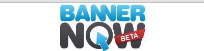 web_banner_tool7