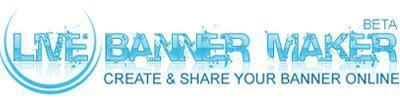web_banner_tool3