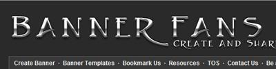web_banner_tool4