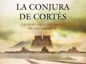 historia piratas (Especial saga Martín Plata Matilde Asensi)
