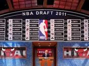 Boston Celtics Draft 2012