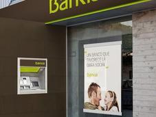 Participaciones preferentes Bankia: pasado peor