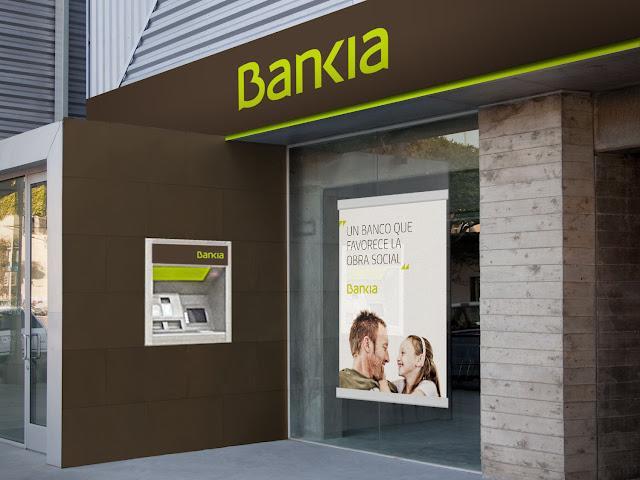 Participaciones preferentes de Bankia: no ha pasado lo peor