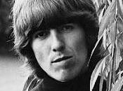 "Entrevista George Harrison (1987): ""Era difícil lidiar ego. sentía especie nada."""