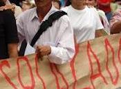 Cconvocatoria audiencia congresional politica restitucion tierras