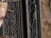 Críticas: 'Blancanieves leyenda cazador' (2012), cuento hadas a... acción